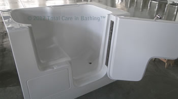 Cool Handicap Bathtub Images - The Best Bathroom Ideas - lapoup.com